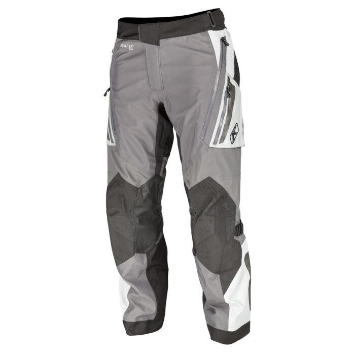 Badlands Pro Pant Grey